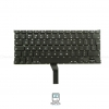 "UK Keyboard MacBook Air 11"" Mid 2011, Mid 2012 (A1465),(A1370)"