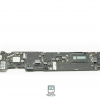 661-02391 Logic Board 1.6GHz 4GB MacBook Air 13 inch Early 2015
