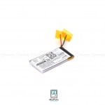 616-0531 Battery for iPod nano 6 , แบตเตอรี่ ไอพอด นาโน6