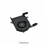 923-0220 Fan,Right For MacBook Pro (Retina, 13-inch,Early 2013) MacBook Pro (Retina, 13-inch, Late 2012) , พัดลม ขวา MacBook Pro (Retina, 13-inch,Early 2013) MacBook Pro (Retina, 13-inch, Late 2012)