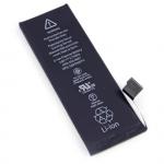 616-0067 Battery For iPhone 5C,แบตเตอรี่ไอโฟน 5C