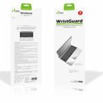 "JCPAL Macbook WristGuard for Macbook Pro Retina 13"" , ฟิลม์ที่รองมือ สำหรับ Macbook Pro Retina 13"" (2012-2015)"