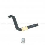 "923-0441 IPD Trackpad Flex Cable - MacBook Air 13"" A1466 (Mid 2013, Early 2014, Early 2015)"