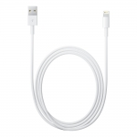 Apple Lightning to USB Cable (2 m) No Box