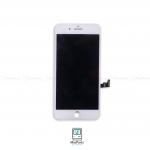 iPhone 7 Plus Display Assembly (LCD, Front Panel/Digitizer Only) WHITE (แท้เปลี่ยนกระจก)