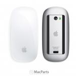 Magic Mouse (No Box)