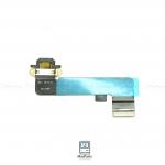 821-1517-A iPad mini Lightning Connector Black