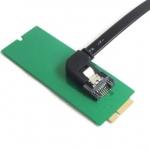 SATA Blade SSD Module - Dual SSD Drive Kit for iMac 27 Inch Late 2012