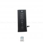 616-00033 Battery For iPhone 6S,แบตเตอรี่ไอโฟน 6S