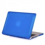 UV Hard Case Macbook Pro 13""