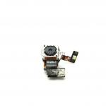 821-1662, 821-1662-A, 821-1450-A iPhone 5 Rear Camera