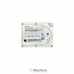 "HDSATA120GBZIF /Hard Drive 120GB 1.8"" ZIF SATA Samsung for Macbook Air"