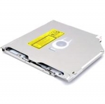 Super Drive 9.5 mm. Slot in for All MacBook Pro unibody