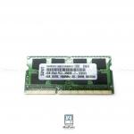 Ram DDR3 SO-DIMM 4GB (4GBx1) BUS 1066 8500 Micron