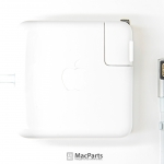 Apple 60W MagSafe Power Adapter (for 13 MacBook Pro/MacBook)