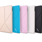 REMAX Protection Case For iPad Air 2