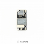 """661-5515 AirPort/Bluetooth Card For MacBook Pro 15"""" & 17"""" Unibody Mid 2010"""