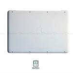 922-9183 90% Bottom Case MacBook White unibody 90% A1342