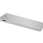 OWC Envoy Pro USB 2/3 Enclosure data transter/conitnued external use of Apple Macbook Air 2010/2011 SSD