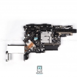 SVC,MLB,2.66GHZ iMac (24-inch, Early 2009) Refurbished