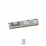 Ram DDR3 4GB (4GBx1) BUS 1333 ECC 10600 OWC For MacPro 2009-2012