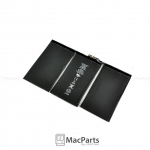 616-0572 Battery For iPad 2,แบตเตอรี่ไอแพด 2