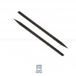 Nylon Probe Tool Black Stick 922-5065 (X2ชิ้น)
