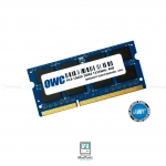 Ram 4.0GB 1333MHz DDR3 SO-DIMM PC10600 204 Pin OWC