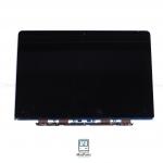 "LED MacBook Pro Retina 15"" 2012 , 2013 , 2014 จอแม็คบุ๊คโปร เรติน่า 15"" (ไส้ใน)"
