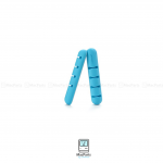 UGREEN Cable Clips Blue