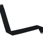 922-9967 IPD Cable,Trackpad Flex MacBook Air (13-inch, Mid 2011- 2012)
