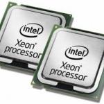 Cpu Xeon 3.33 GHz 6Core x 2 (12 Core) For MacPro 2009-2010