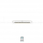 Socket Lcd iMac A1311 , A1312