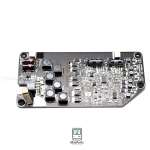 661-5980SVC,BOARD,LED BACKLIGHT iMac (27-inch, Mid 2011)