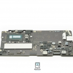 661-02354 Logic Board 2.7GHz 8GB MacBook Pro Retina 13 inch Early 2015