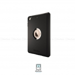 Otter Box iPad mini 3/2/1 Defender Series Case Black