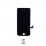 iPhone 7 Display Assembly (LCD, Front Panel/Digitizer Only) BLACK (แท้เปลี่ยนกระจก)