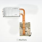 661-5315 ATI Radeon HD,4850 512MB iMac (27-inch, Late 2009) (Refurbished)