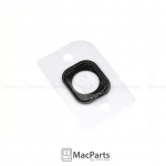 iPhone 5 Home Button Rubber