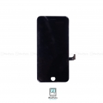 iPhone 7 Plus Display Assembly (LCD, Front Panel/Digitizer Only) BLACK (แท้เปลี่ยนกระจก)