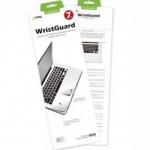"JCPAL Macbook WristGuard for Macbook Air 13"" , ฟิลม์ที่รองมือ สำหรับ Macbook Air 13"""