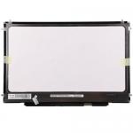 LED For MacBook Pro Unibody (Hi-RES Resolution 1680x1050 ) 2008-2012