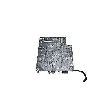 661-5972 POWER SUPPLY,310W,E/STAR iMac (27-inch, Mid 2011)
