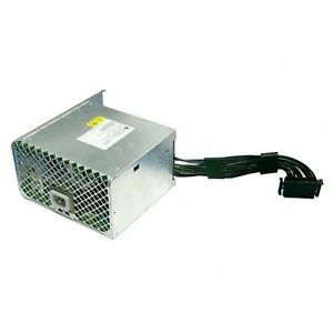 661-5449 SVC,PWR SPLY,980W,EUP6 Mac Pro (Early 2009),(Mid 2010),(Mid 2012)