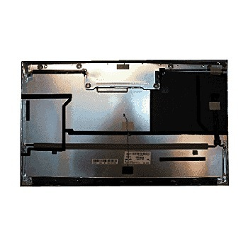 "661-5527-U SVC,DISPLAY ASSY,LCD,27"",ULT iMac (27-inch, Late 2009)(used)"