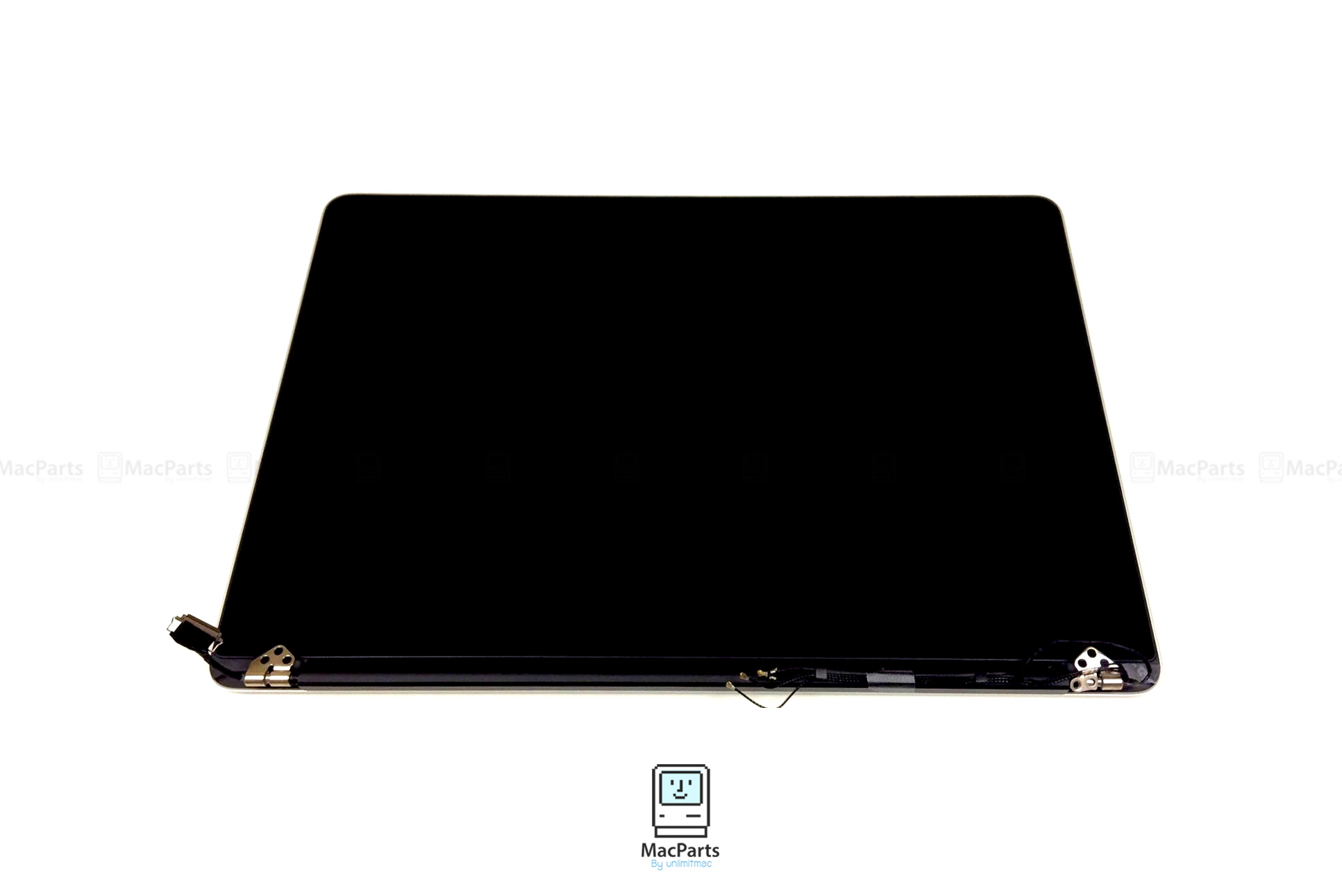 661-02532 LCD Screen Display Assembly For MacBook Pro (Retina, 15-inch, Mid 2015) A1398