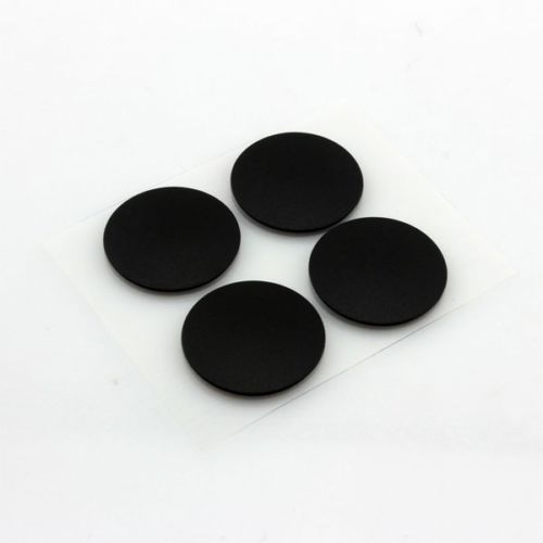 "Rubber Feet Bottom Case Kit (4Pcs) For MacBook Pro Retina 13"" 15"" ยางรองตูด MacBook Pro Retina 13"",15"""