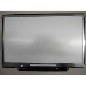 "LED FOR MacBook Pro 17"" Unibody 2009-2010"