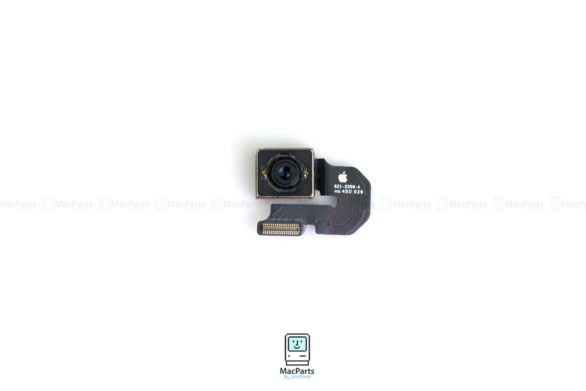 HomeKit - Tous les accessoires - Apple (CA)